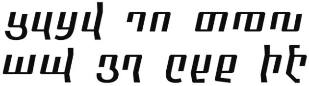web-21-century-03